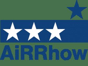 AiRRhow