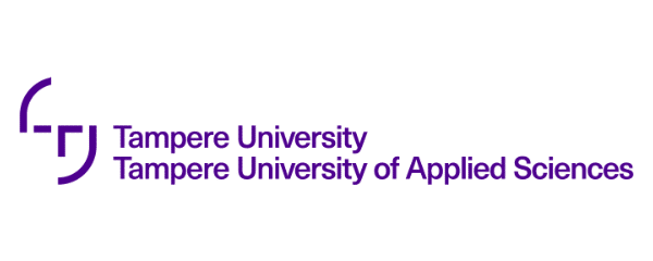 Tampere University | Tampere University of Applied Sciences